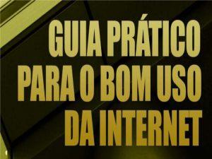 guia_pratico