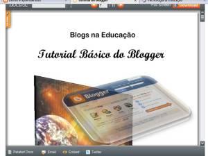 tuto_blogger